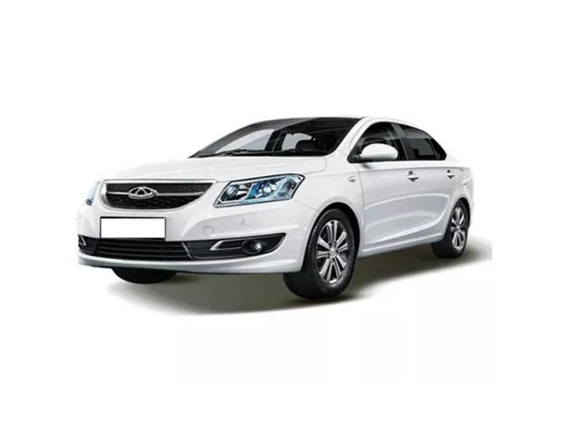 Cheap rental cars in Bahrain